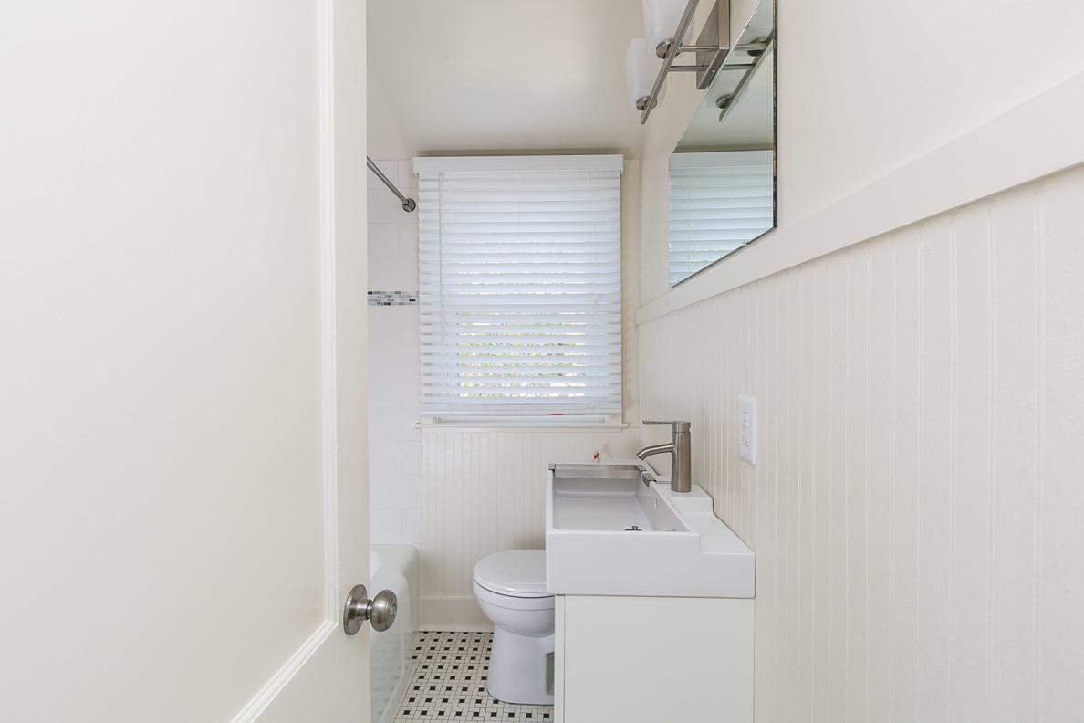 Bathroom Remodeling Harford County Md bath renovations baltimore county | basement renovations harford md